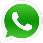 logo-whatsapp_0
